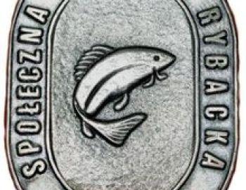 Nabór na strażników Społecznej Straży Rybackiej
